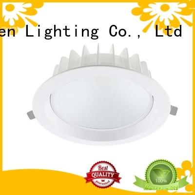Rayven light 12v led downlight for business for home