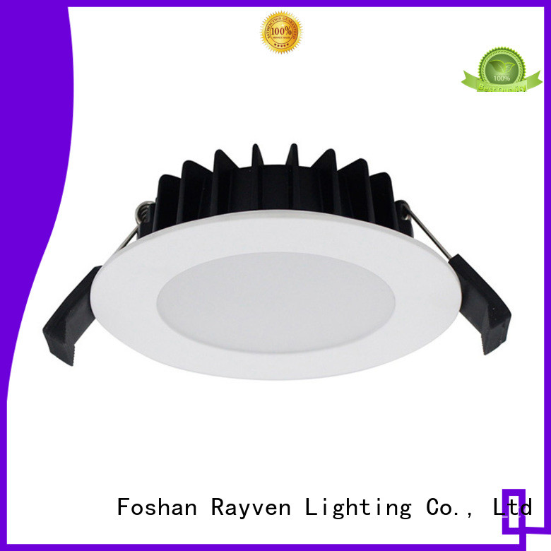 Rayven High-quality led slim light supply for hotel