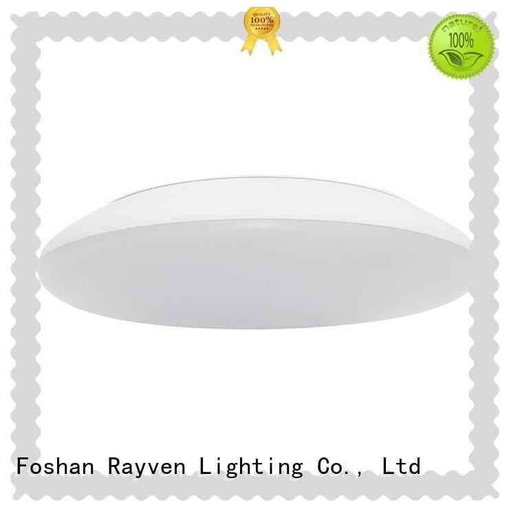 Rayven ceiling 3 light pendant ceiling light factory for bathroom