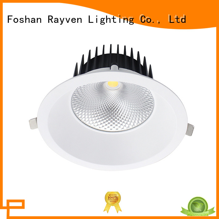 Top commercial decorative lighting magnetic suppliers for office