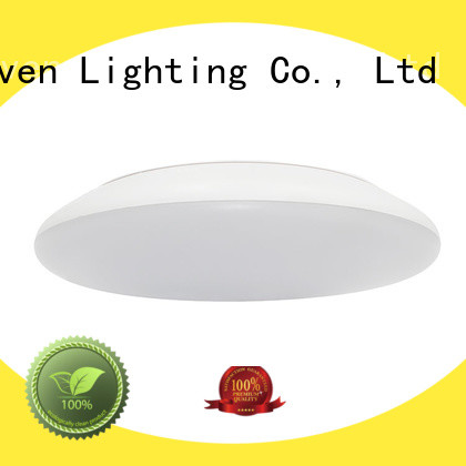 Rayven Best 4 ceiling lights supply for living room