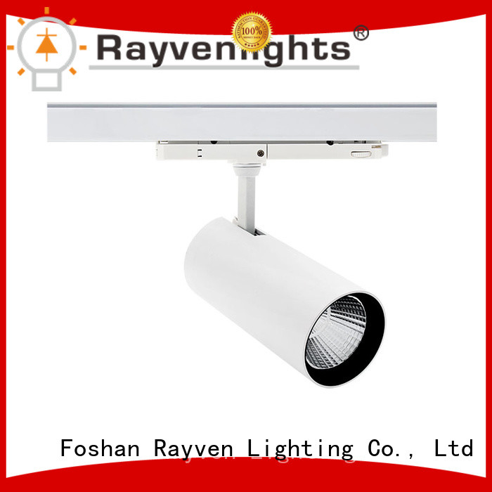 Top commercial fluorescent light fixtures downlight manufacturers for office