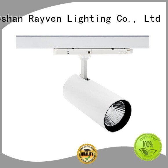 Top commercial drop lights ceiling company for shopping mall