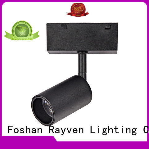 Rayven Wholesale commercial electric lighting manufacturer factory for office