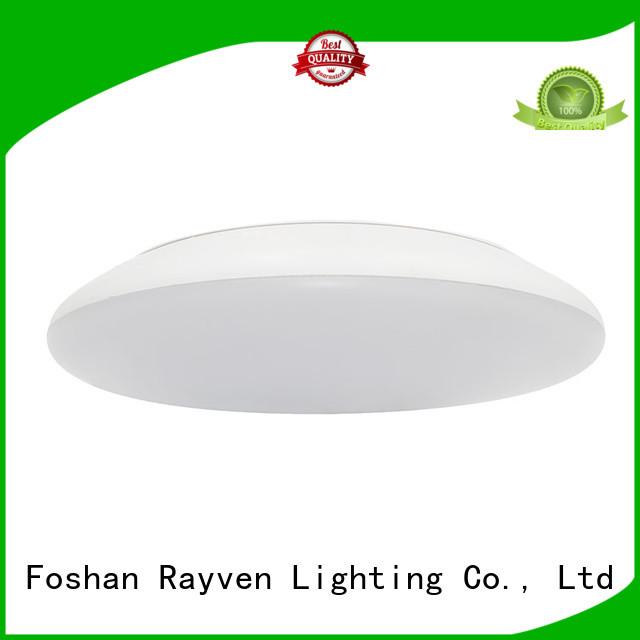 Best square pendant light fixture lights supply for bedroom
