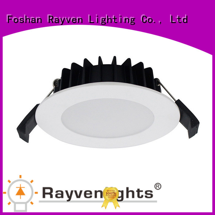 Rayven Custom remote control bulb manufacturers for restaurants