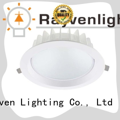 Top ceiling recessed downlight downlight factory for office