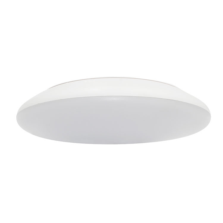 Custom New LED Ceiling Lights Manufacturer