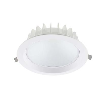 Wholesale Commercial Grade  COB LED Downlight Manufacturer