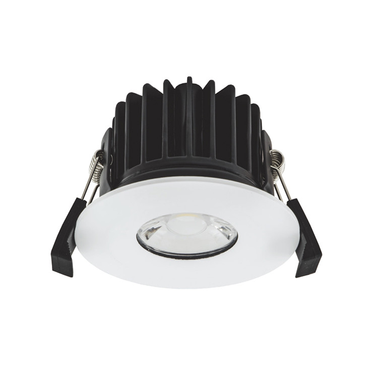 Fire Rated Downlights B Series Lightings