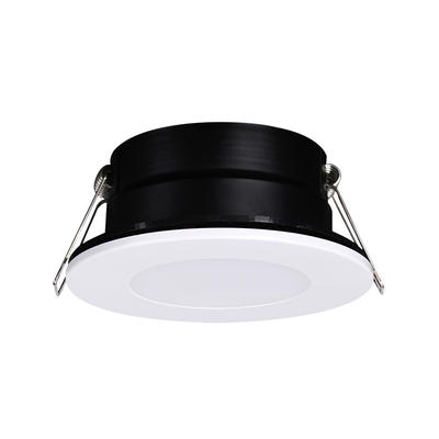 Custom RGB Fire Rated Downlight Supplier
