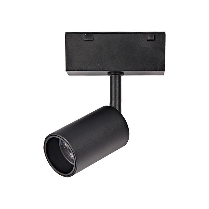 Custom Magnetic Track Light Factory Price