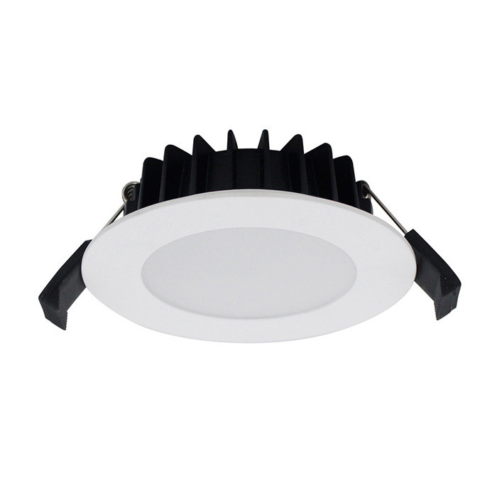 Custom Smart Downlight RGB Downlights Supplier