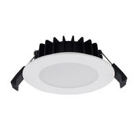 Custom Smart LED Downlight RGB Dimmable Downlights Supplier