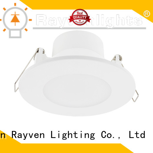 New light bulb app rgb company for office