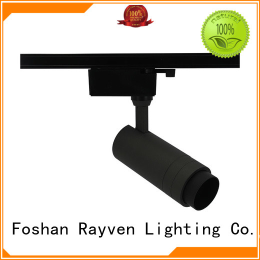 Rayven High-quality commercial exterior lighting manufacturers suppliers for office