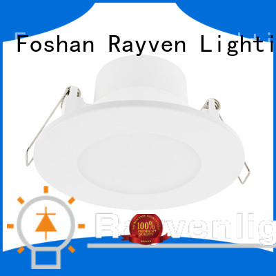 Wholesale app controlled led lights front for business for hotel