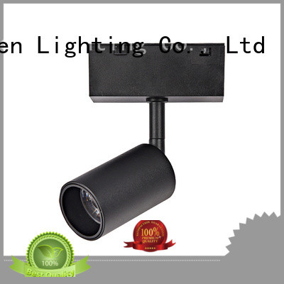 Rayven Latest commercial exterior led flood lights for business for warehouse