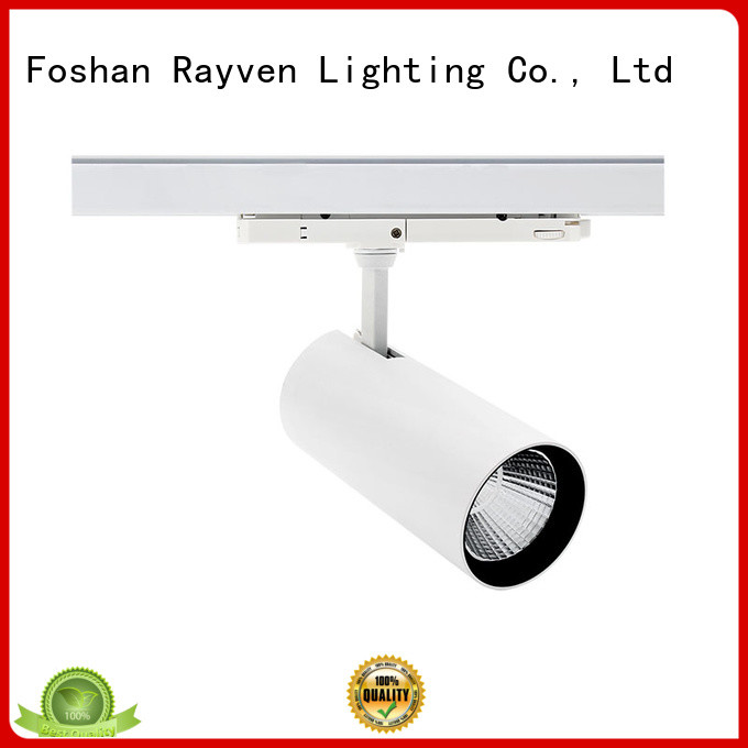 Rayven magnetic commercial parking lot lights suppliers for restaurants