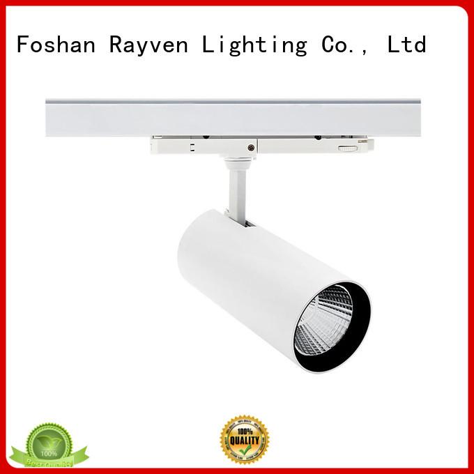 Wholesale commercial led spotlights led supply for restaurants