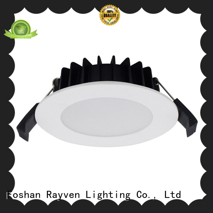 New commercial electric led front manufacturers for shopping mall
