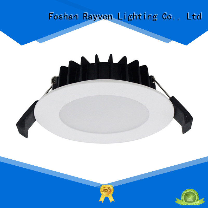 Rayven New best color changing led bulbs factory for office