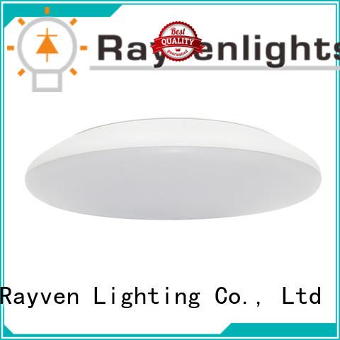 Rayven Best white pendant light fixture for business for bedroom