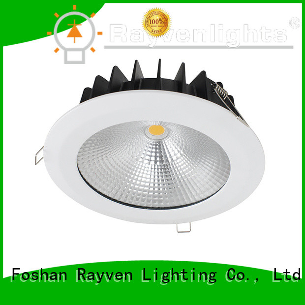 Rayven High-quality recessed bathroom ceiling lights for business for fountain
