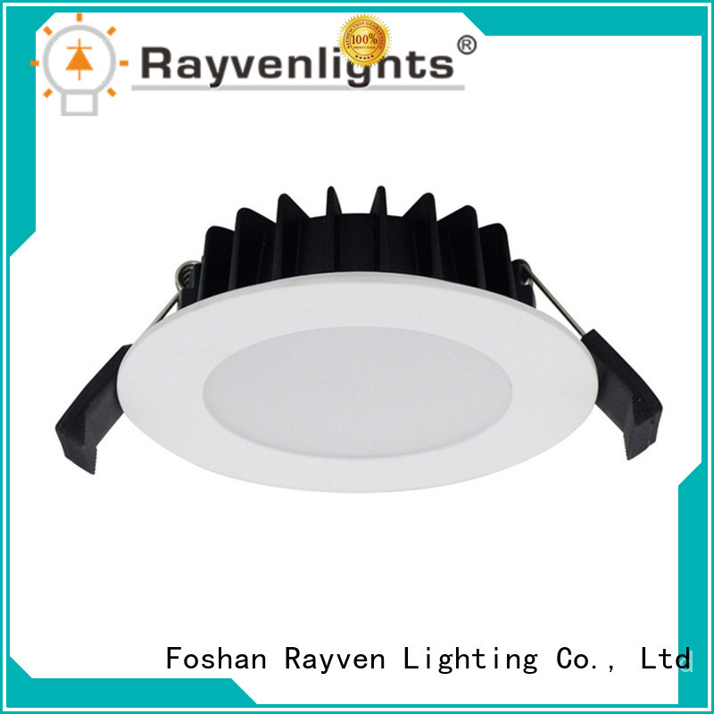 Rayven Custom smart halogen lights manufacturers for office