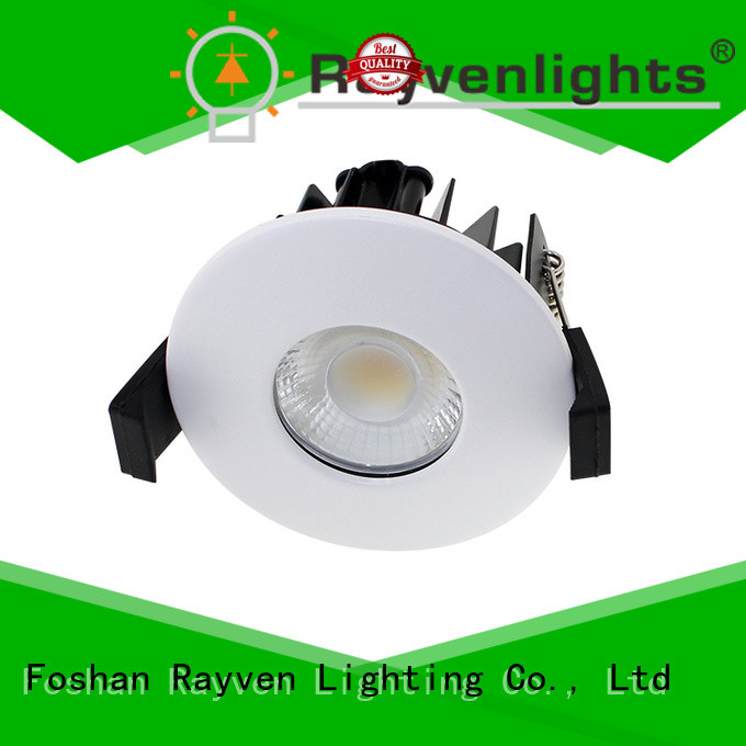 Custom cfl downlight led manufacturers for kitchen