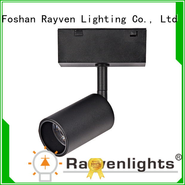 New commercial led replacement lighting rectangle company for office