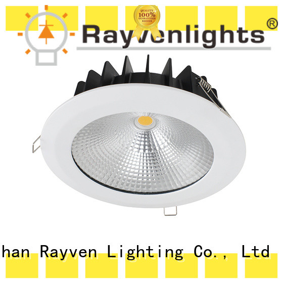 Best led ceiling downlights uk waterproof factory for shower