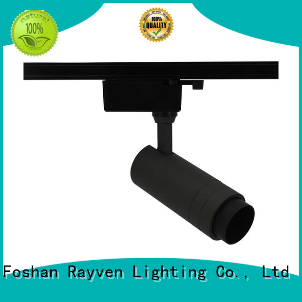 Rayven commercial commercial shop lights manufacturers for shopping mall