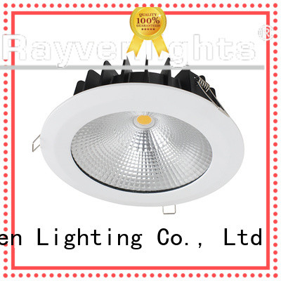 Custom g10 downlights waterproof factory for boat