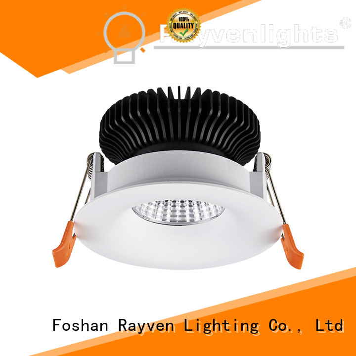 Best led light catalogue module for business for restaurants