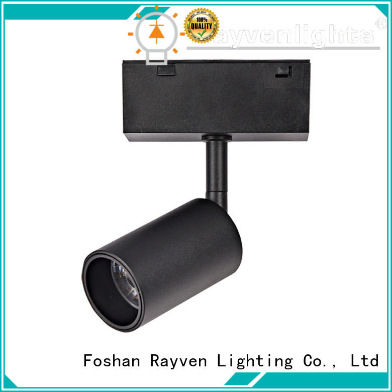 Rayven Wholesale commercial led landscape lighting manufacturers for shopping mall