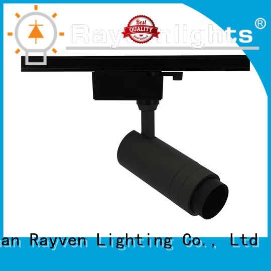 Latest outdoor commercial fluorescent lighting fixtures for business for shopping mall