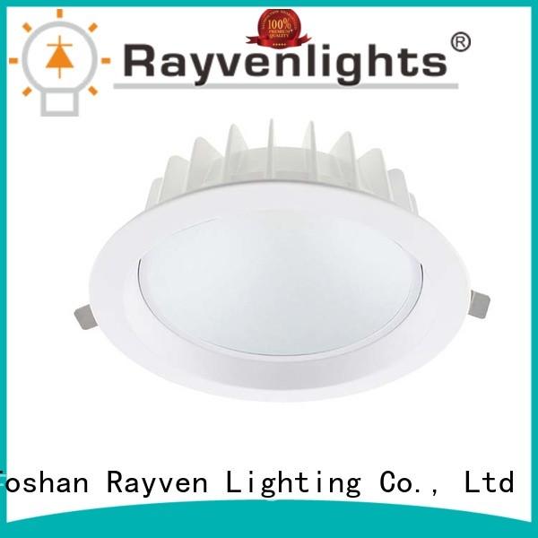 New led lamp downlight shop factory for restaurants