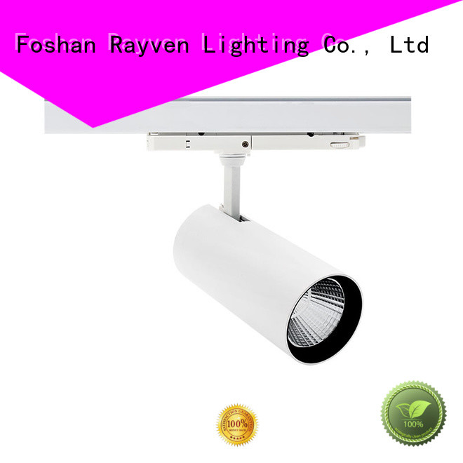 Rayven Wholesale commercial halogen lights for business for office