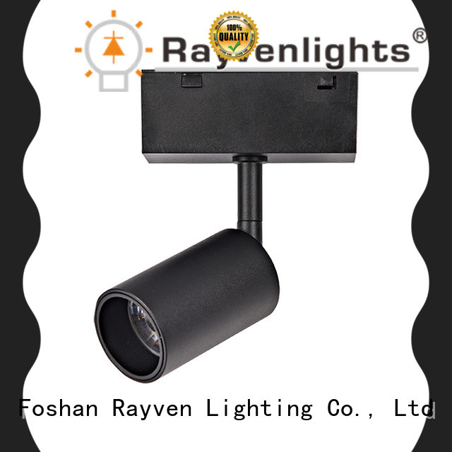 Rayven Top commercial shop lighting fixtures company for warehouse