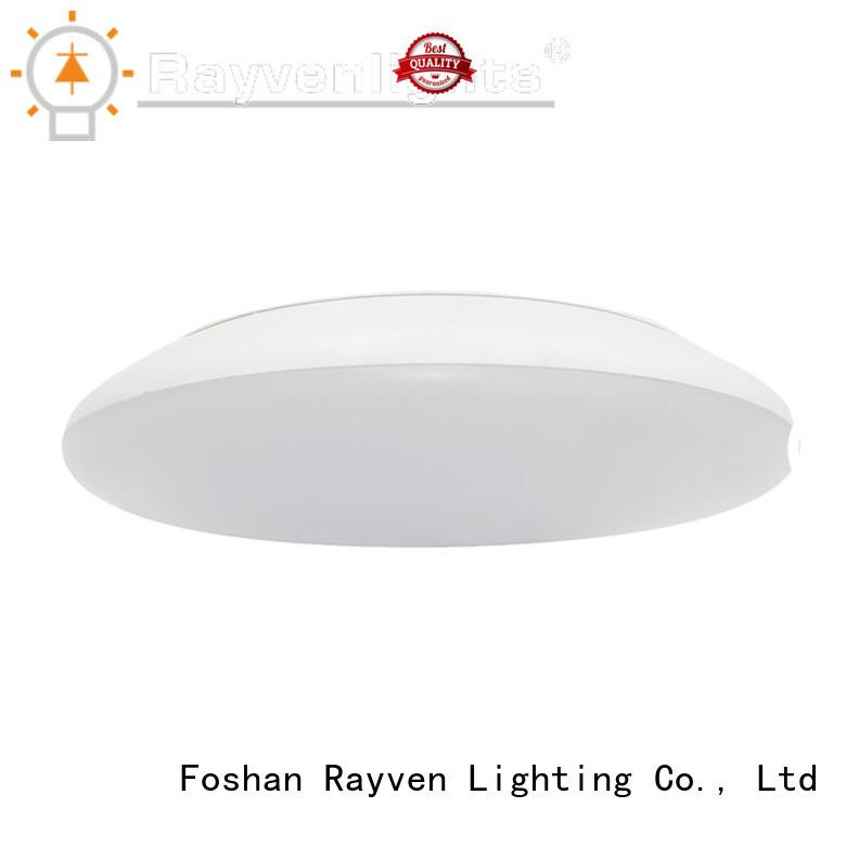 Rayven ceiling 3 lamp pendant ceiling light manufacturers for bedroom