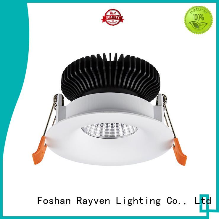 Rayven light led colour tube suppliers for home