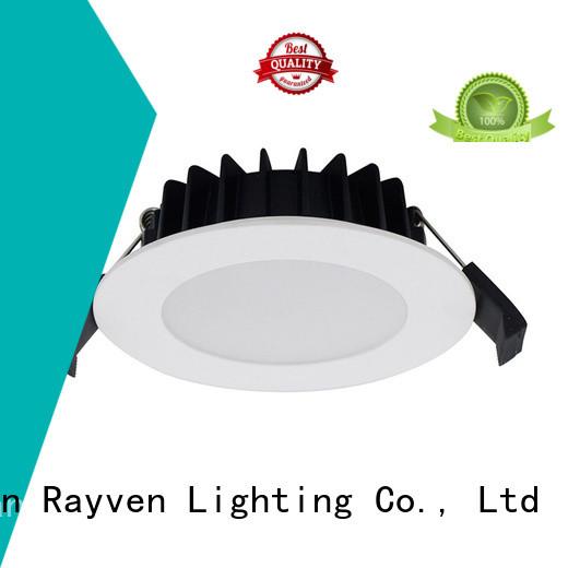 Rayven led smart light fitting for business for shopping mall