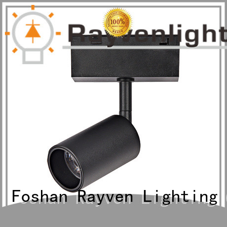 Rayven Wholesale commercial led flood lights manufacturers for office