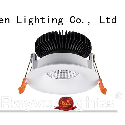 Rayven Top led tube rod company for office