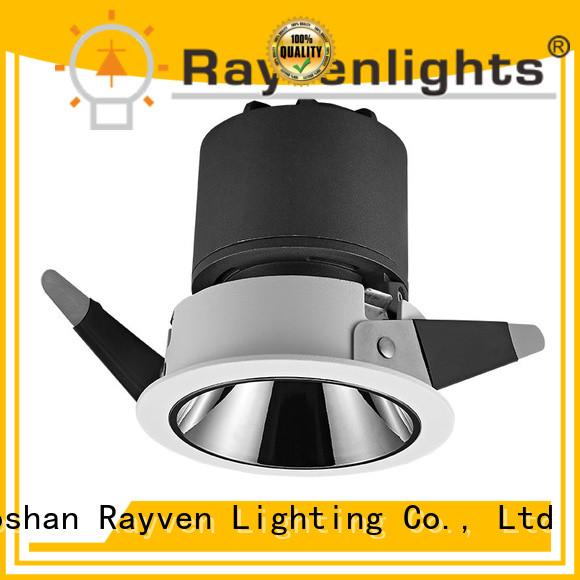 Rayven New led light sale singapore factory for restaurants
