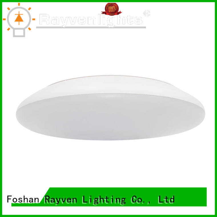 Rayven New designer ceiling lamps suppliers for bedroom