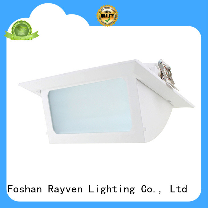 Rayven Wholesale downlight bulb suppliers for restaurants