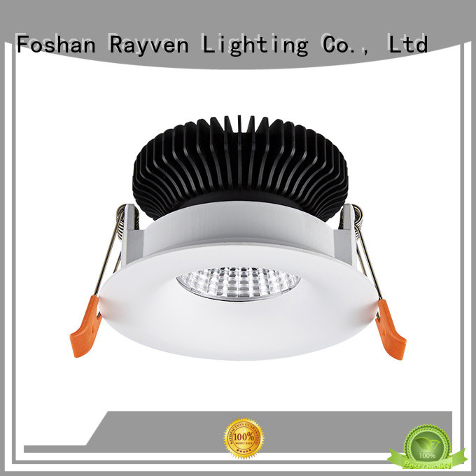 Rayven High-quality g24 led bulb singapore suppliers for office