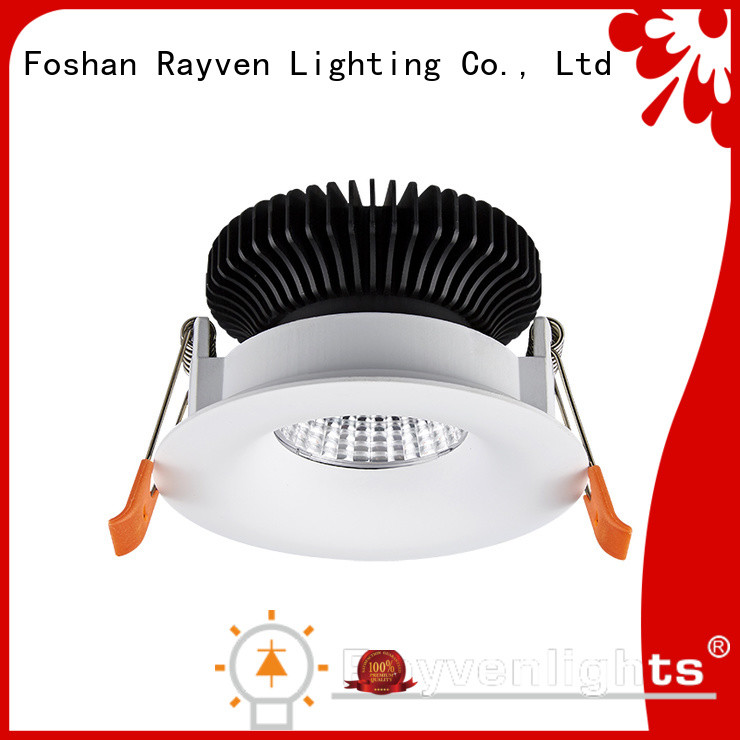 Rayven Latest led strip lights singapore price suppliers for office